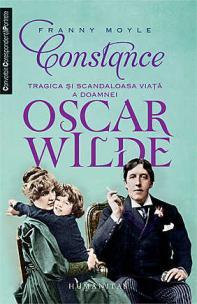 constancetragica-si-scandaloasa-viata-a-doamnei-oscar-wilde_102565_1_1401801544