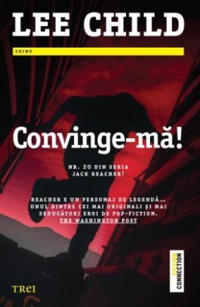 convinge-ma_1_fullsize