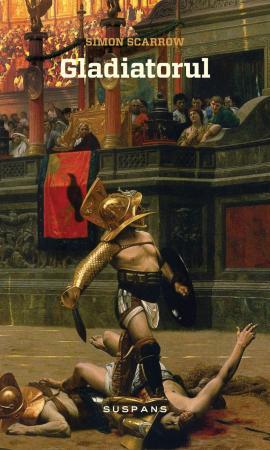 coperta Gladiatorul