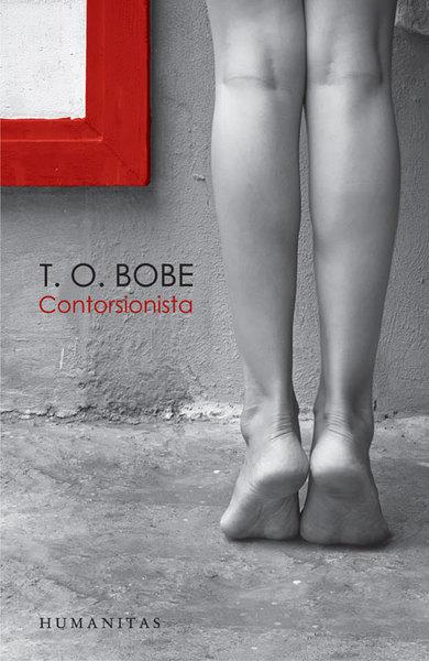 coperta_TOBobe_contorsionista_01200857