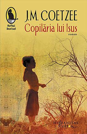 copilaria-lui-isus_1_produs