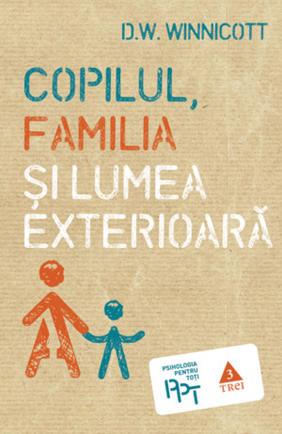 copilul-familia-si-lumea-exterioara_1_produs