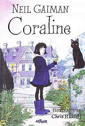 coraline_1_produs