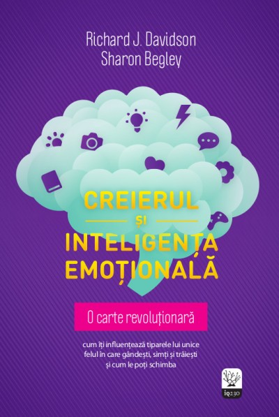 creierulsiinteligenta_final