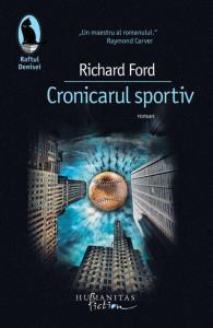 cronicarul-sportiv_1_fullsize