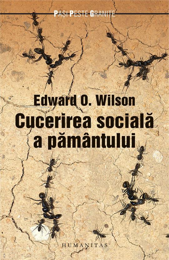 cucerirea-sociala-a-pamantului_1_fullsize