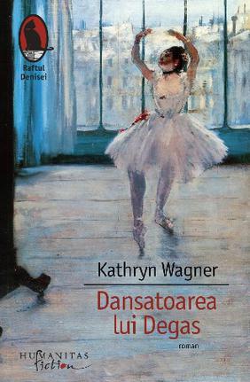 dansatoarea-lui-degas_1_produs