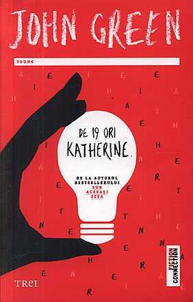 de-19-ori-katherine_1_produs
