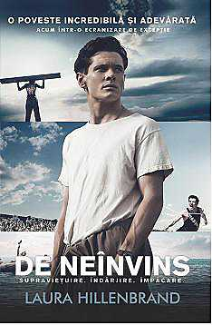 de-neinvins_1_produs