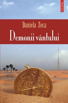 demonii-vantului