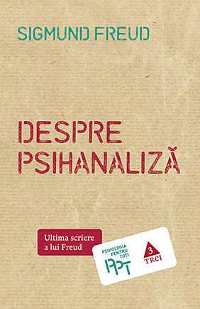 despre-psihanaliza_1_produs