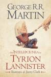 Din înțelepciunea lui Tyrion Lannister