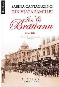 din-viata-familiei-ion-c-bratianu-1914-1918_125663_1_1411654339