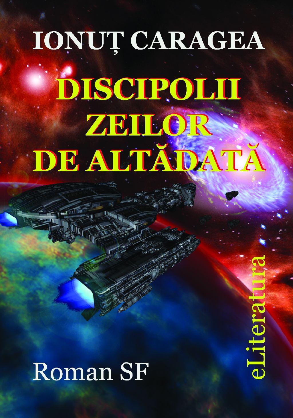 discipolii-zeilor-de-altadata_1_fullsize