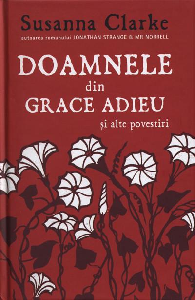 doamnele-din-grace-adieu-si-alte-povestiri_1_fullsize