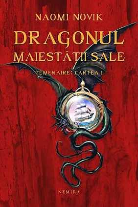 dragonul-maiestatii-sale-temeraire-vol-1_1_produs