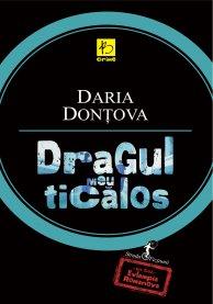 dragul_meu_ticalos-c1