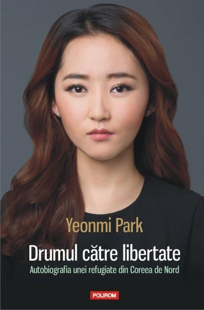 drumul-catre-libertate-autobiografia-unei-refugiate-din-coreea-de-nord_1_fullsize