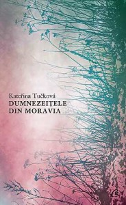 dumnezeitele-din-moravia_1_produs
