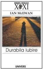 Durabila iubire Ian McEwan