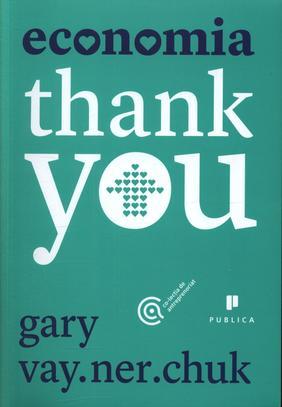 economia-thank-you_1_produs