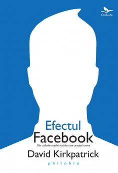 efectul-face book