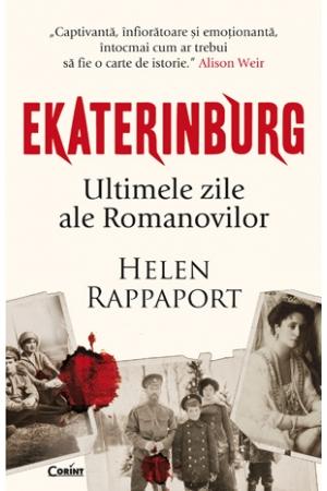 ekaterinburg-ultimele-zile-ale-romanovilor