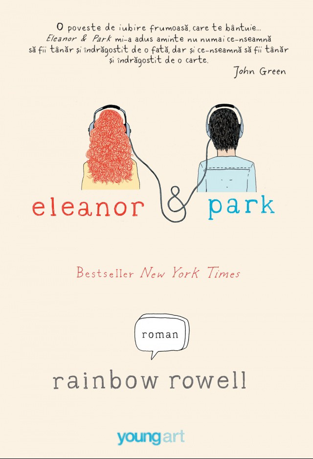 eleanor-and-park_1_fullsize