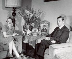 elena-lupescu