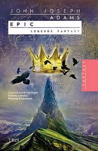 epiclegende-fantasy_101155_1_1401193389