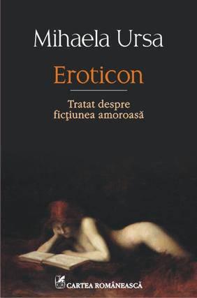eroticon-tratat-despre-fictiunea-amoroasa_1_produs