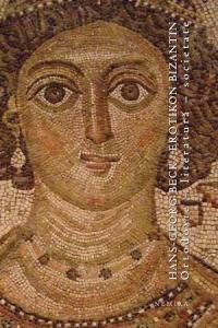 erotikon-bizantin-ortodoxie-172433
