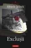 exclusii