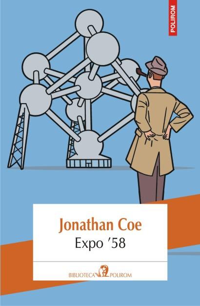 expo-'58_1_fullsize