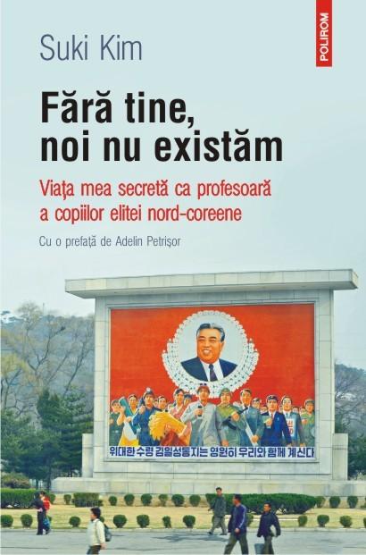 fara-tine-noi-nu-existam-viata-mea-secreta-ca-profesoara-a-copiilor-elitei-nord-coreene_1_fullsize