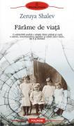 farame-de-viata_26115_1_1350485209