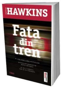 fata-din-tren_1_fullsize