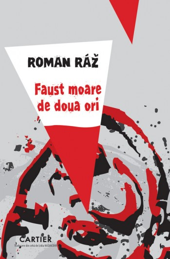 faust_moare-349x530