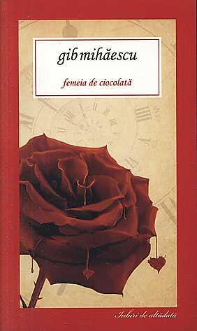 femeia-de-ciocolata_1_produs