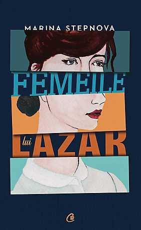femeile-lui-lazar_1_produs