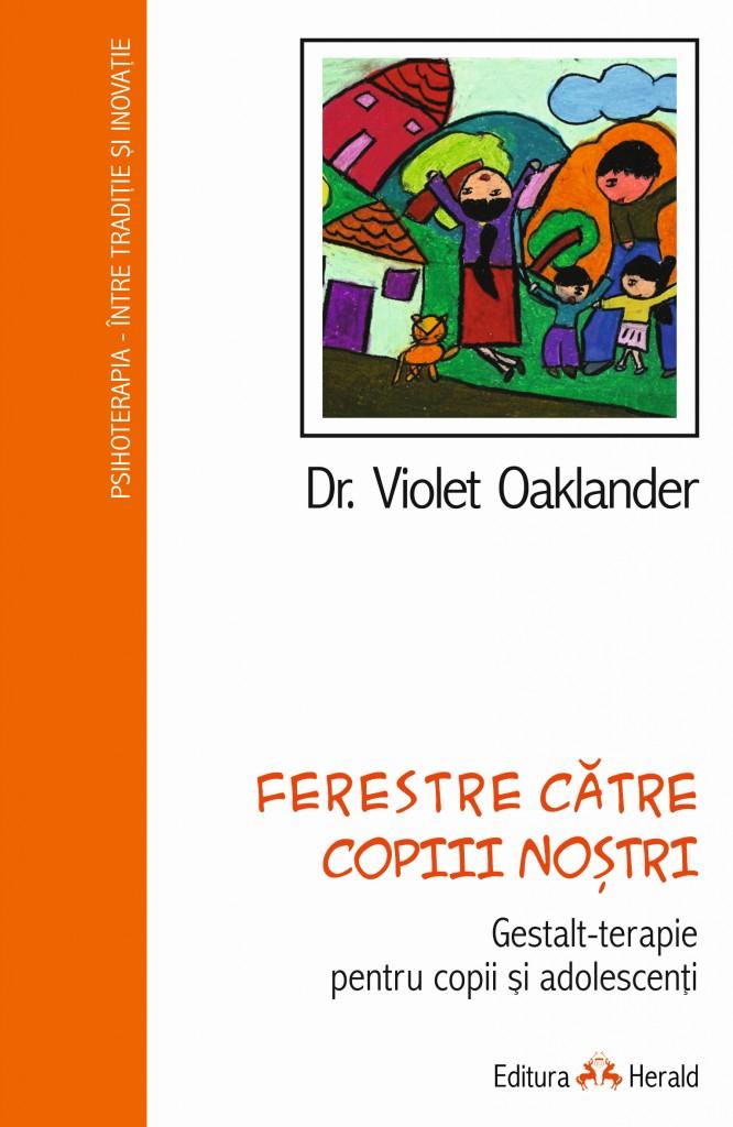 ferestre_catre_copii_nostri_2d-666x1024