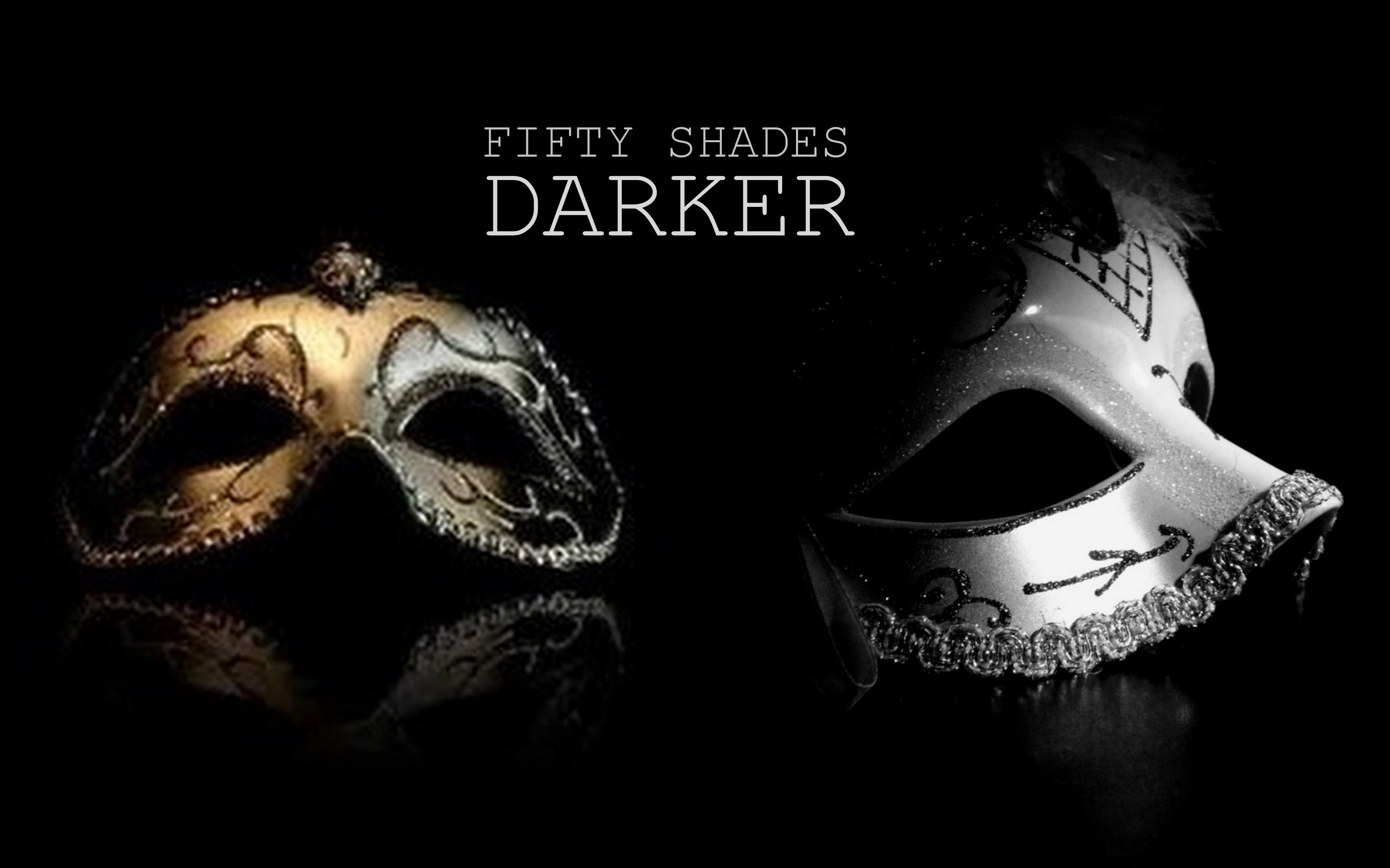 Image Result For A Darker Fifty
