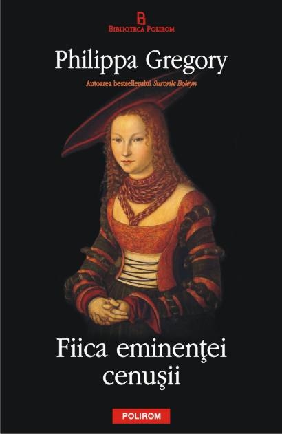 fiica_eminentei