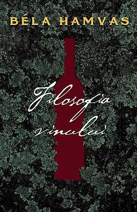 filosofia-vinului_1_produs