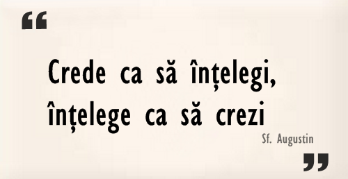 filozofie citat 3
