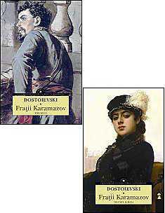 fratii-karamazov-vol-12_1_produs