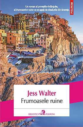 frumoasele-ruine_1_produs