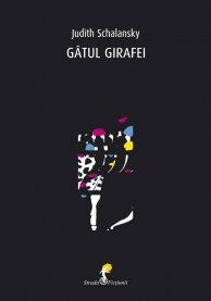 gatul_girafei-suprac1