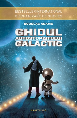 ghidul-autostopistului-galactic_1_fullsize