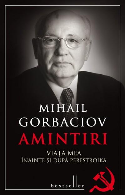 gorbaciov_finalizat_cvr_1